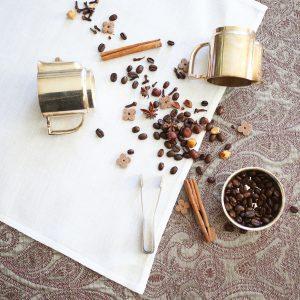 Tertin-kartanon-joulukahvi-kahvit