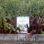 Tertin-kartanon-keittokirja-suomalainen-ruoka-mikkeli