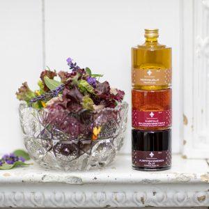 mausteöljyt spice oils