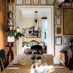 tertin-kartanon-ravintola-suolamaista-ruokaa