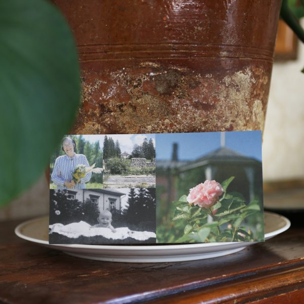 Tertin-kartanon-postikortti