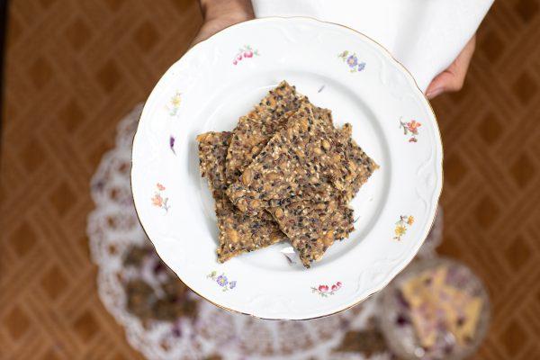 Tertin-kartano-suolaiset-näkkileipä