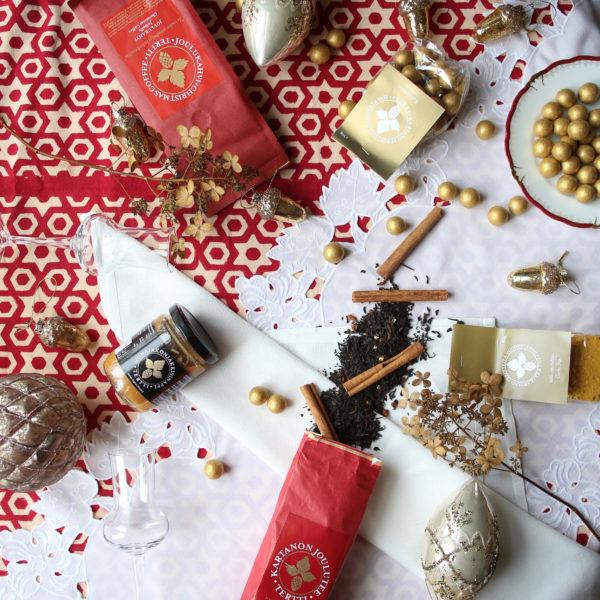 tertin-kartanon-jouluherkut-ruokatuotteet