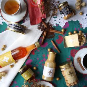 tertin-kartanon-joulun-parhaat-herkkutuotteet
