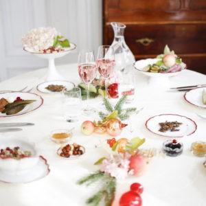 Tertin_kartanon_joulupöytä -takeaway-menu