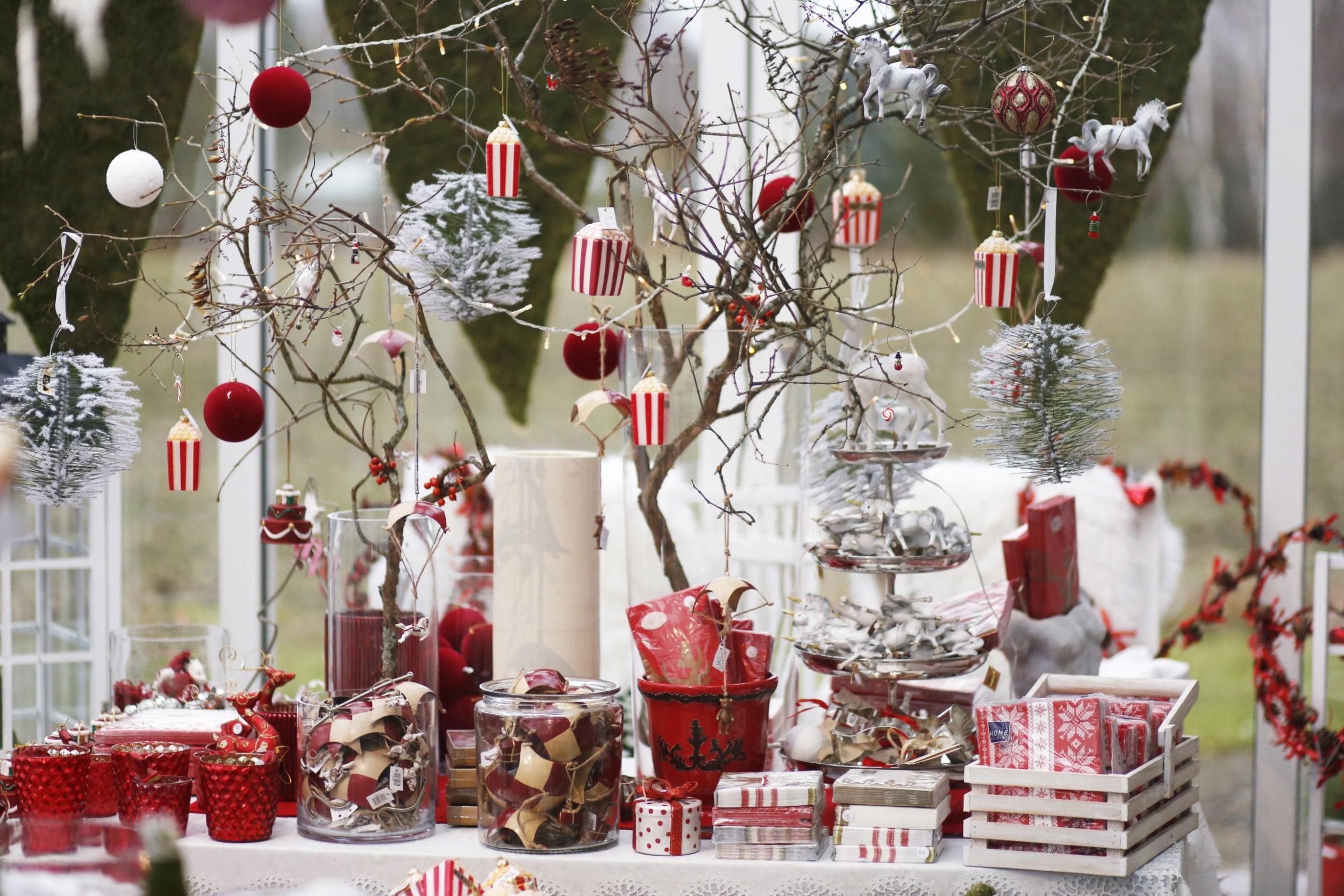 Tertin_kartanon_joulukauppa