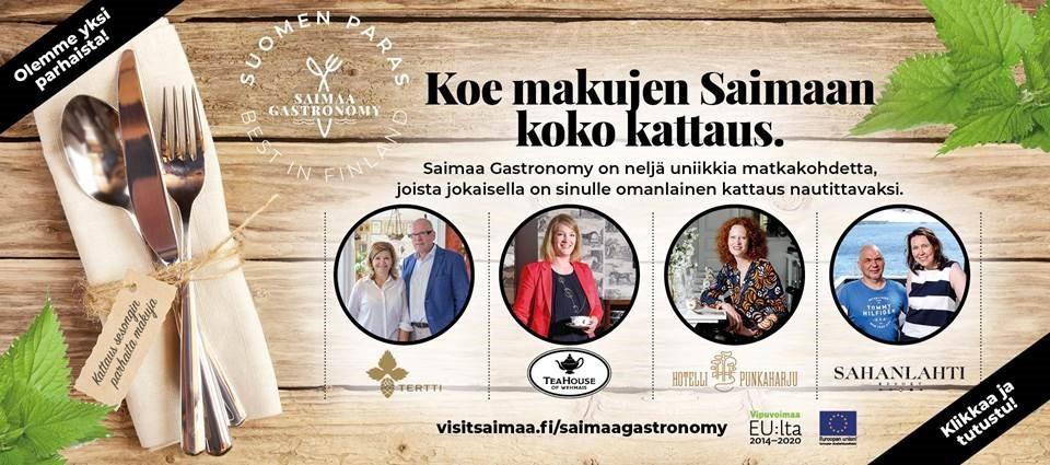 Saimaa_gastronomy_tertin_kartano